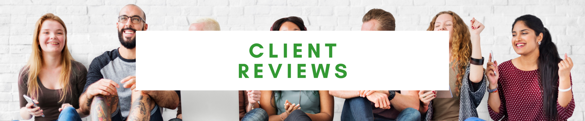 Client Reviews | Sherri Hines - Realtor | Kansas City Homes