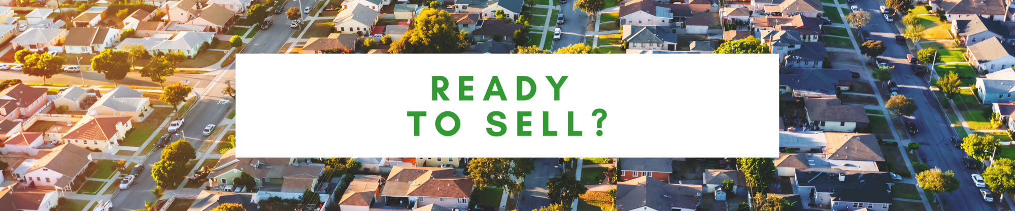 Sell My Home | Sherri Hines - Realtor | Kansas City Homes